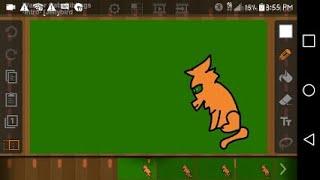 Playing 》 Cat Sim: Online