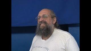 Звездное Хобби - Анатолий Вассерман