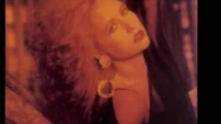 TEENA MARIE - NAKED TO THE WORLD *CD ON SALE*