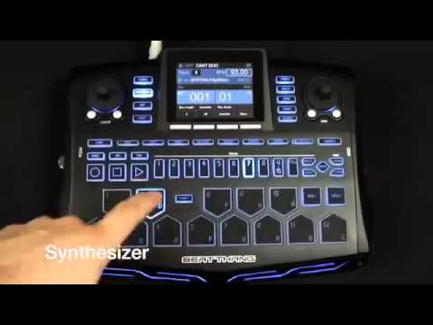Best Beatmaker Review 2015 | Absolute Best Beat Making Software for Beginners Like Me