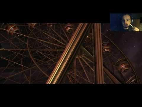 Dishonored El puñal de Dunwall [Final] Y Hitman Blood Money En directo Pt.5] Daud en directo.