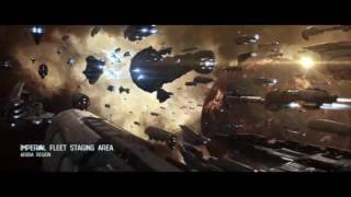 Two Steps From Hell-Victory (EvE online Trailer)