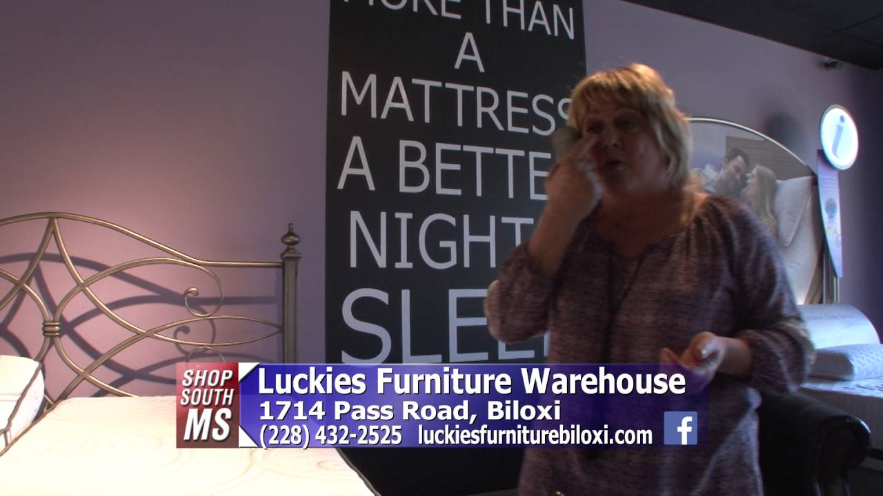 Attractive Shop South Mississippi   Luckies Furniture Warehouse