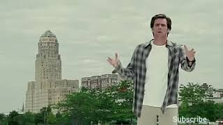 Bruce Almighty movie tamil dubbed 7
