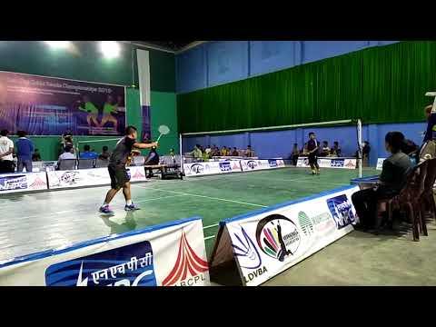 badminton stars 😍