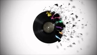 Nifra - Strangers (Dub Mix).wmv