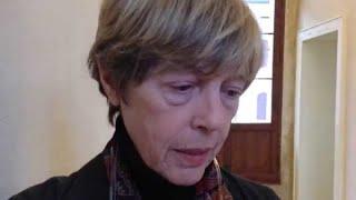 È morta Barbara Mastroianni, la figlia di Marcello: aveva 66 anni. Era malata da tempo | La prove de