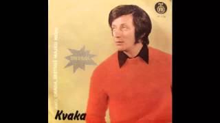 bora spuzic kvaka ako draga sretnes majku moju audio 1973 hd