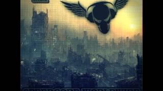 SPaCeyALieN - Innercore Rapist (2014 Remix)