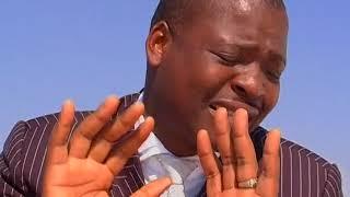 Ncandweni Christ Ambassadors   - Umdumise Njalo