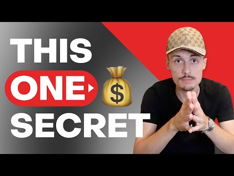 How I Sign $2,500+/mo SMMA Clients Using This One Sales Secret – Internet Marketing 2021