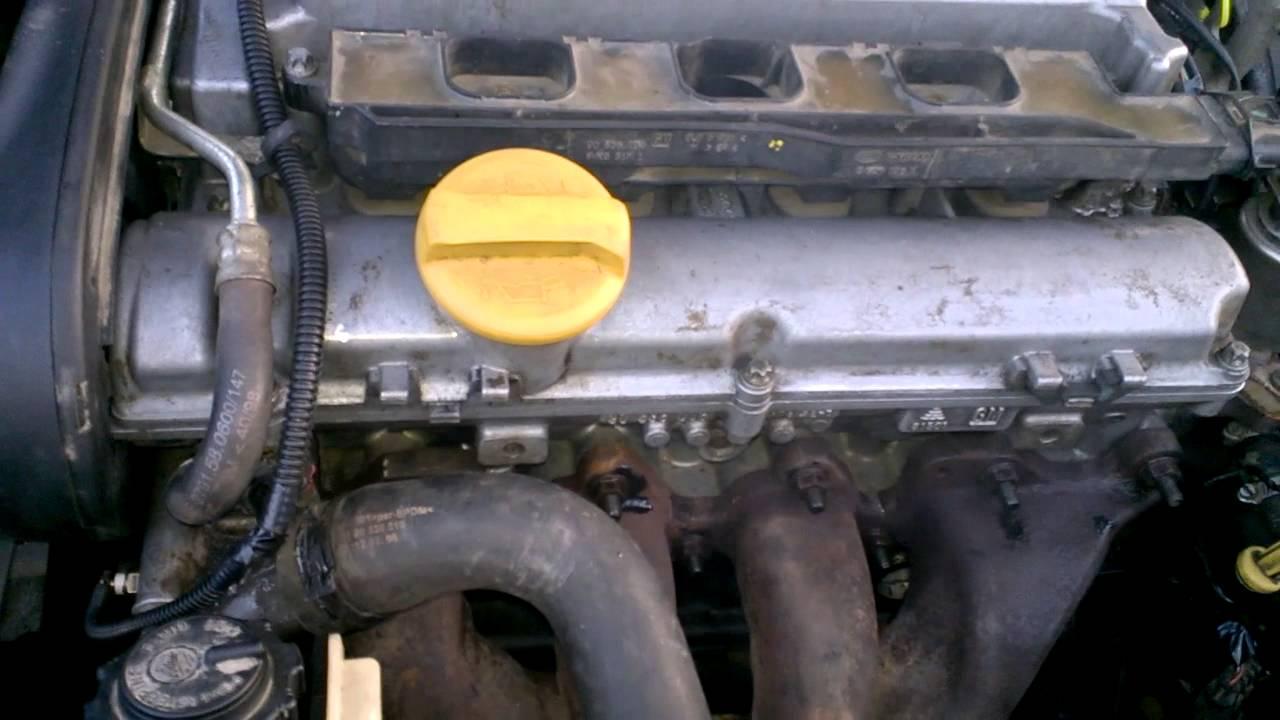 Масляный фильтр на opel vectra a, b, c (опель вектра), выпущенные с 1988 по 2018 г. С. Производитель: denckermann (польша). 35 грн. Есть в наличии. Купить. Вектра в зависимости от модификации вашего авто с объемом двигателя 1. 4, 1. 6, 1. 7,. 1. 6 (82 hp), 1. 6 i 16v (100 hp), 1. 8 ecotec (122 hp).