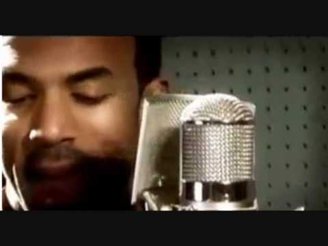 Craig David Fill Me In - Live Acoustic