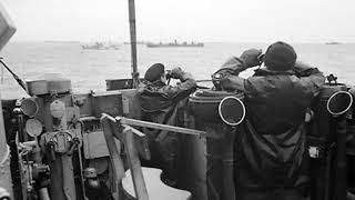 Battle of the Atlantic | Wikipedia audio article