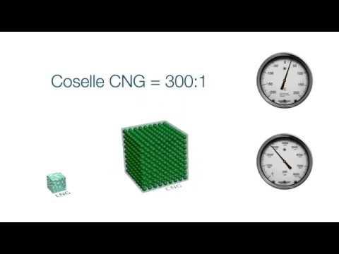 LNG vs CNG