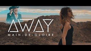 Main De Gloire Away Official Music Video Shot On IPhone 7