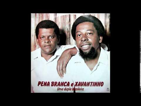 BAIXAR TINOCO E MARVADA TONICO MUSICA PINGA