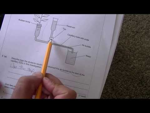 AQA Unit 4 June 2014 Past paper work through from YouTube · Duration:  1 hour 55 minutes 24 seconds