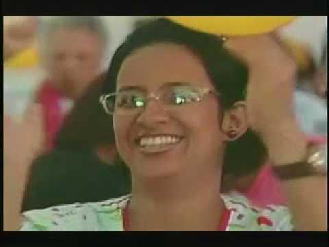 """Maduro en cadena pone su versión de """"Despacito"""" a pesar de las duras críticas  Luis Fonsi"""