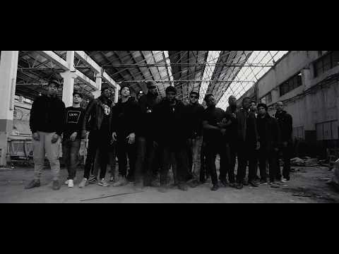 VALETE BAIXAR VIDA DOS DE MUSICA OUTROS A