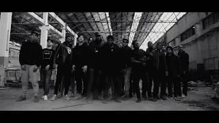Valete - Rap Consciente (Prod Baghira)