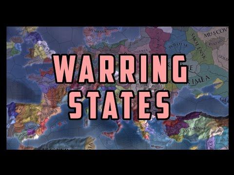 Скачать игру American Conquest Divided Nation PC RUS