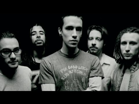 Top 10 Incubus Songs