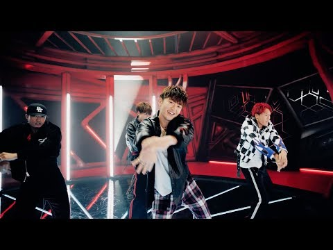 GENERATIONS from EXILE TRIBE / 「ALRIGHT! ALRIGHT!」Music Video (字幕あり)