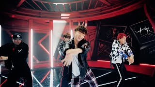 GENERATIONS from EXILE TRIBE / 「ALRIGHT! ALRIGHT!」Music Video (Short Version)  ~歌詞有り~
