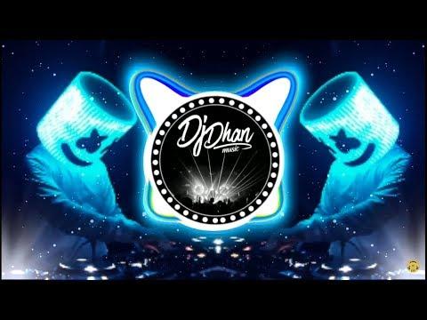 EDM TRANCE (SPL REMIX) 2019 - DJ ROCKY