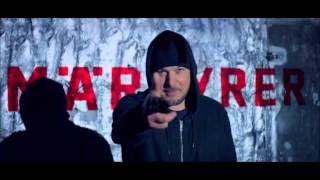 Kool Savas feat. Franky Kubrick - Heavy Metal