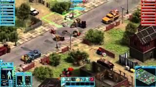 Affected Zone Tactics - клиентская пошаговая онлайн игра 2014 года(Играть бесплатно в игру Вы можете на сайте http://topgames-online.ru/game-view/affected-zone-tactics/, 2014-08-21T14:51:42.000Z)