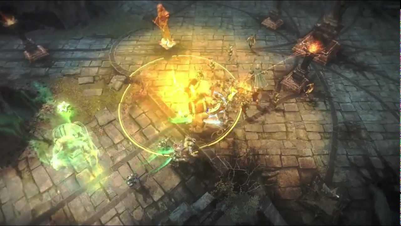 Wächter von Mittelerde Goblin Cleaver DLC-Paket