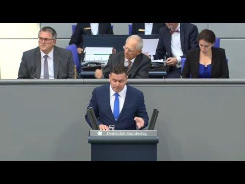 SICHERE HERKUNFTSLÄNDER: AfD hält...