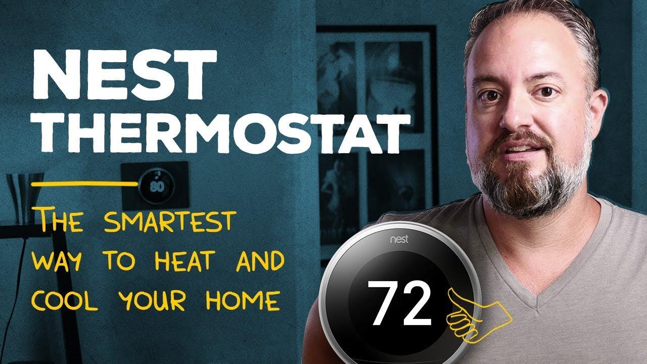 Beste Slimme Thermostaat Test L Top 10 Met Duidelijke Nr 1 2021