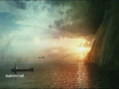 Kong SkullIsland Tamil Trailer