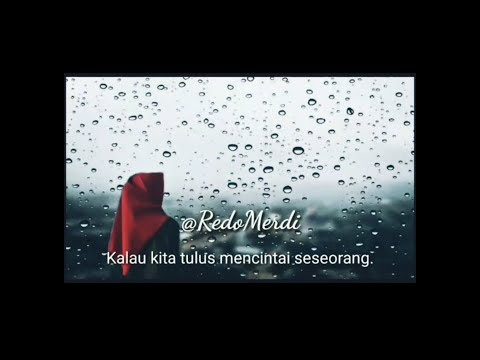 download video romantis buat status wa