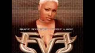Eve Ft. Faith Evans Love Is Blind