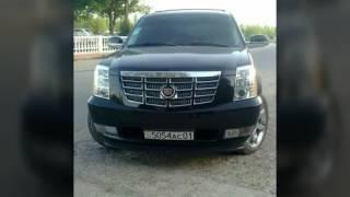 как живут таджики в душанбе и их авто