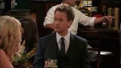 "Barney's ""Playbook"" plays"