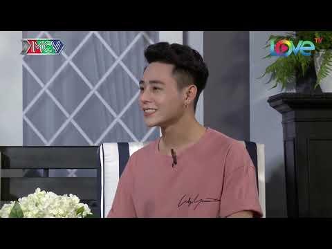 LGBT Việt Nam | CẶP ĐÔI ĐÔNG TÍNH NAM siêu dễ thương và câu chuyện công khai với bố mẹ
