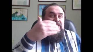 Мой ответ на вопрос 'Чтоб будет делать Путин, если президентом Украины будет его марионетка'