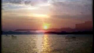 La pesca - duet for soprano and mezzo soprano by Rossini