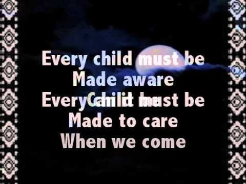 Little Drummer BoyPeace on Earth - Karaoke with Lyrics