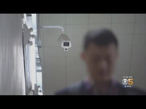 San Francisco Supervisors Approve Facial Recognition Technology Ban