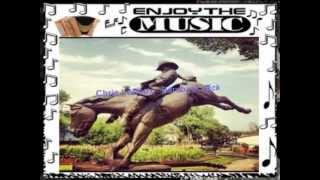 Watch Chris Ledoux Bareback Jack video
