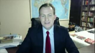 Live Skype interview gone wrong