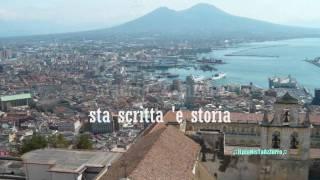 Gigi D'alessio Sole Cielo e Mare