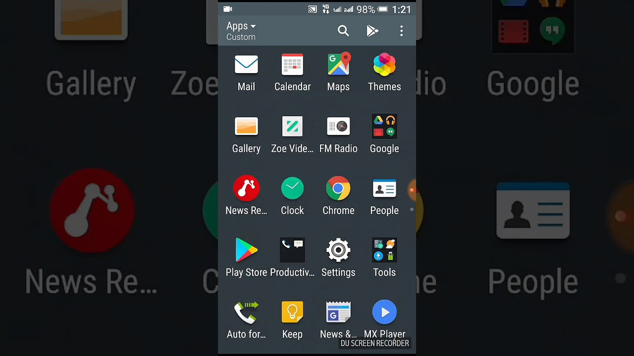How to install Kali Linux on android using bochs(PC emulator)
