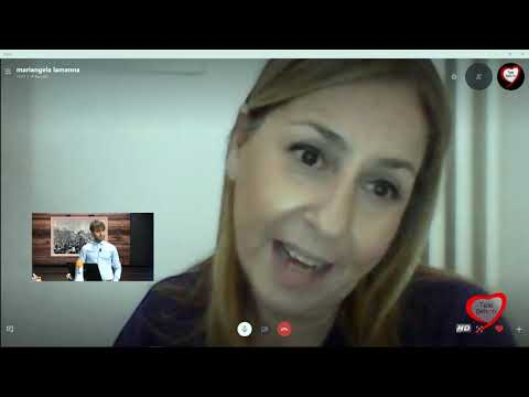 Speakers' Corner 2018/2019 Malattie rare, Disabilità e neurodiversità in Puglia